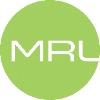 My Resource Library           (MRL)