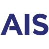 AIS - Coming March 31, 2020