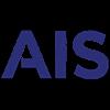 AIS CET Designer 11.5
