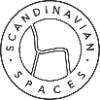 Scandinavian Spaces