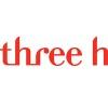 Three H Furniture