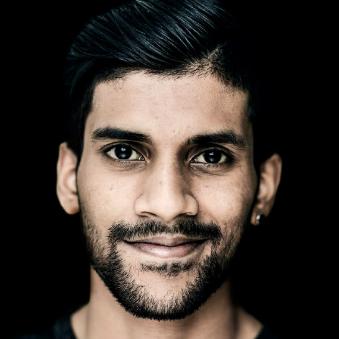 Dinesh Karthikesu's profile picture