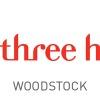 threeh