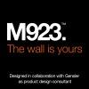 Maars M923
