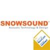Snowsound