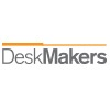 DeskMakers