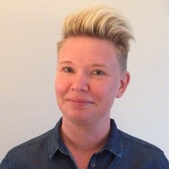 Hanna Fägersjö's profile picture