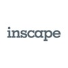 Inscape Invision