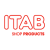 Itab Shop Products
