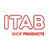 ITAB Shop Products