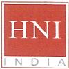 HNI INDIA